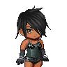 x_Flawl3ss_x's avatar