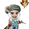 emilieundead's avatar