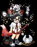 light-kira__god of death's avatar