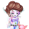 Illyau's avatar