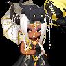 Carsina's avatar