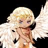 Silviela's avatar