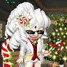 Mx Kris Kringle's avatar