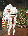Ms Kris Kringle's avatar