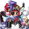 .Happy Toast.'s avatar