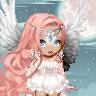 iHateYouLovie93's avatar