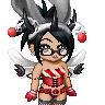 Explosiive_Eyeliiner's avatar