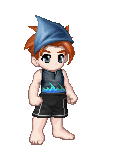 Logomo's avatar
