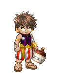 Benji Bliss's avatar