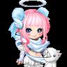 TinkerrBell's avatar