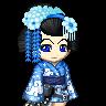 Ryuko Hikaru's avatar
