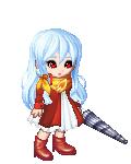 nara55's avatar