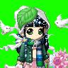Apathy Angel's avatar