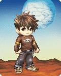 Kah-Thu-Loo's avatar
