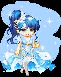 EffieMay's avatar