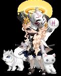 Angelica Kat