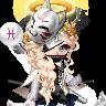 Angelica Kat's avatar