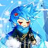 Portable Muffin's avatar