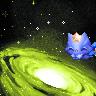 Nyadriel's avatar