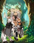 CommanderCopper's avatar
