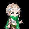 littlesilhouettes's avatar