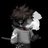 S3NATOR_G33K's avatar