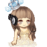 18cm's avatar