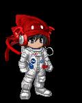 QuantaZX's avatar