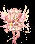 The Lightning Queen's avatar