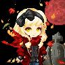 Rainvie's avatar