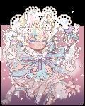 Ai-no-Akuma's avatar