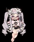 Nii-yuu's avatar