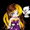 Sweet Alexzandria's avatar