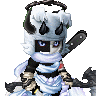 HSV-1's avatar