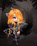 Lyrica Aiko's avatar