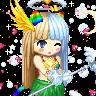 kaguna's avatar