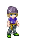 Master Legolas1's avatar