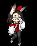 Tackyzawa's avatar