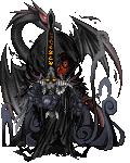 Knoxlysia X's avatar