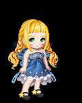lovelynanalovely's avatar