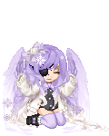 xIntoxicatedDreamsx's avatar
