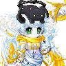 Kismet Sikmet's avatar