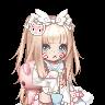 oBun's avatar