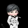 GAVlN's avatar