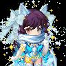 [C]rystal's avatar