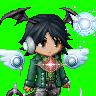 [.Starlit Moon.]'s avatar