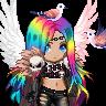 x.windstar2.x's avatar