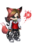 alchemic - Fox's avatar