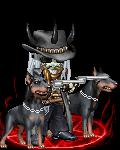 The_FaTT_One's avatar