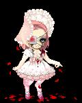 barrl's avatar